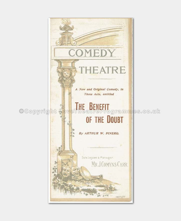 1895-benefit-of-the-doubt-comedy-3531890-1