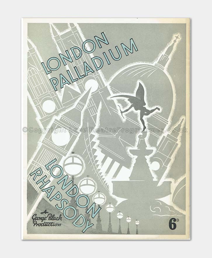 1937-london-rhapsody-palladium-cg9161930-1
