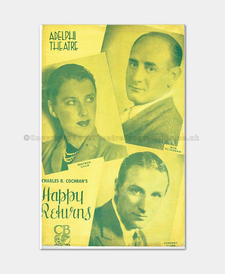 1938-happy-returns-adelphi-cg2161930-1