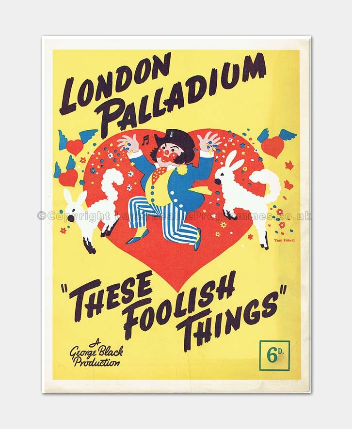 1938-these-foolish-things-cg10161930-1
