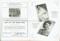 1950 SIGNED Arthur Askey TIVOLI KG411950 (4)