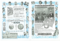1954 NORMAN WISDOM Palladium 21171950 (4)