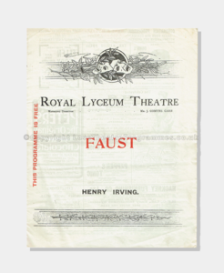 1902 FAUST Royal Lyceum 3651900 (1 crop) frame