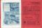 1906 THE KING'S THEATRE Cinderella 87161900 (4 crop)