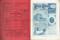 1906 THE KING'S THEATRE Cinderella 87161900 (2 crop)