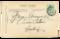 1907 Edna May PCEM009 rev crop