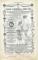 Love Theatre Programmes, Theatre Programmes, 1878, La Perichole