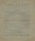 Love Theatre Programmes, Theatre Programmes, Theatre Memorabilia, 1879, The Grasshopper