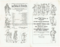 1879 Alexandra Theatre Les Cloches de Corneville Company