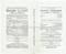 Love Theatre Programmes, Theatre Programmes, Theatre Memorabilia,1879, Madame Favart , Royal Strand