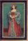 1910 KING HENRY VIII Flyer (3) 81161910