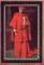 1910 KING HENRY VIII Flyer (4) 81161910
