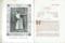 1911 SARAH BERNHARDT London Coliseum pc81910 (3)