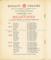 14161910 Royalty Theatre Milestones 1912 (1)