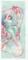 1912 The Tivoli Programme (4) 4421910 x