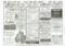 1912 The Tivoli Programme (3) 4421910