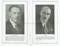 1932 Orders Are Orders 5141930 (3)