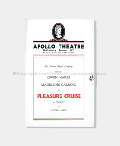 1932 Pleasure Cruise 2961930 (1)