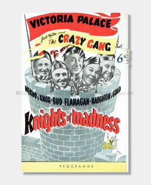 1950-knights-of-madness-victoria-palace-7231950-1