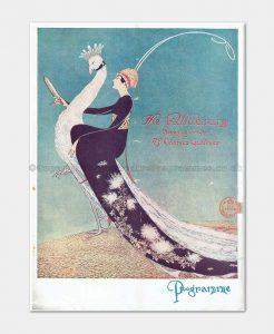 1924-the-whirl-of-the-world-palladium-cg4161920-1