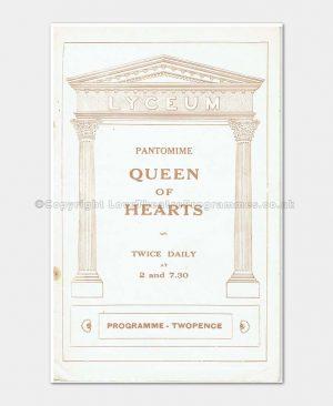 1934-queen-of-hearts-lyceum-cg3161930-1