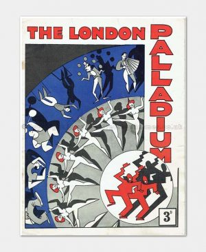 1935-life-begins-at-oxford-palladium-cg1161930-1