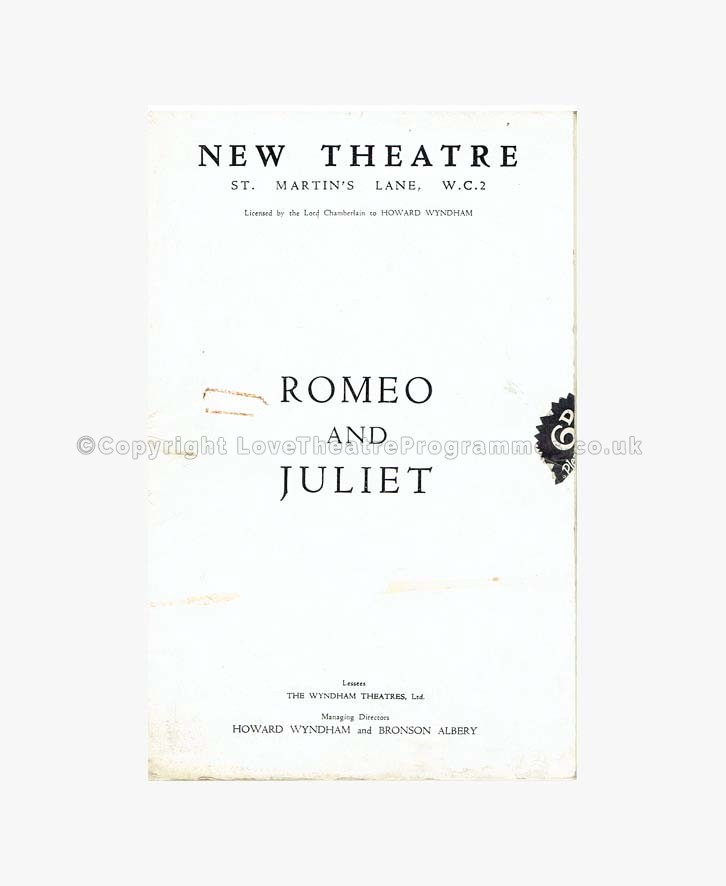 1935-romeo-and-juliet-new-theatre-4731930-1