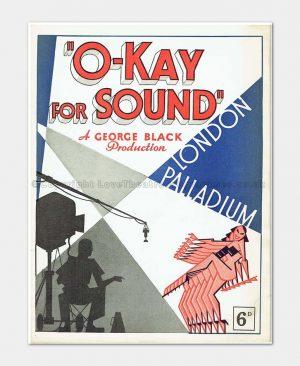 1936-o-kay-for-sound-palladium-cg7161930-1
