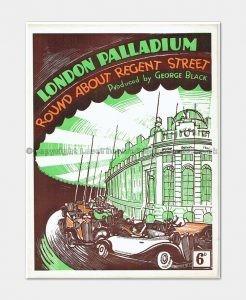 1936-round-about-regent-palladium-1