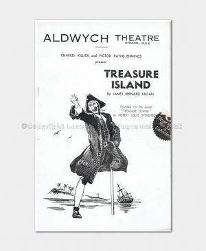 1936-treasure-island-aldwych-6341930-1