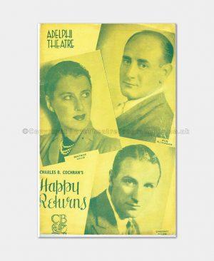 1938-happy-returns-adelphi-cg2161930-1