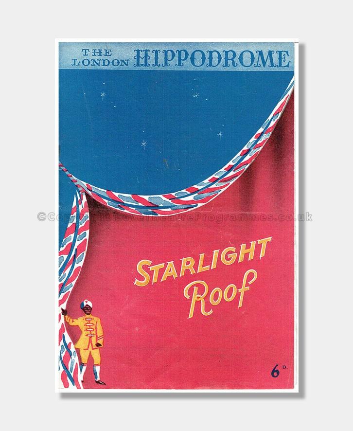 1947-starlight-roof-fh771940-1
