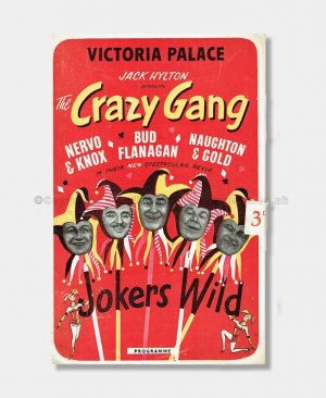 1954-jokers-wild-victoria-palace-cg21161950-1