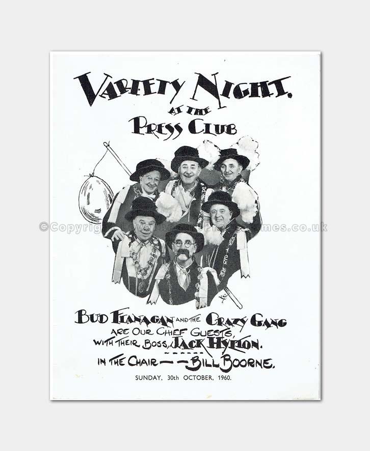 1960-variety-at-the-press-club-7201960-1