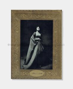 1963 Maria Callas
