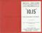 1951 10.15 IRVING THEATRE 74161950 (3)
