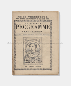 1876 The Saturday Programme 4701870 frame