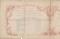 Theatre programme, Love theatre programmes, 1894, Twelfth Night