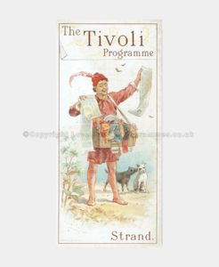 1895 TIVOLI VARIETY Jan19th (3 crop) 78161890 frame