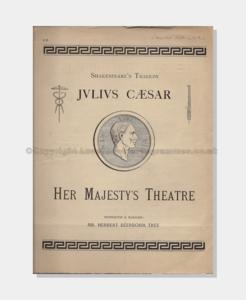1898 Julius Caesar (1 crop) 6371890 frame