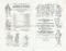 Love Theatre Programmes, Theatre Memorabilia, Theatre Programme , 1879, Les Cloches de Cornville