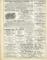 1904 - Borough Theatre Opera House - Duchess of Dantzic