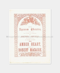 1888 AMBER HEART Royal Lyceum 60161880 (1)