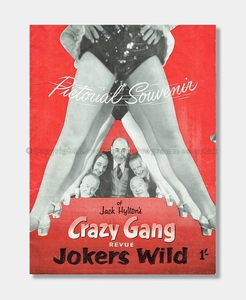 1954-jokers-wild-souvenir-cg22161950-1