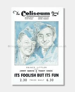 1943-its-foolish-the-coliseum-cg25161940-1