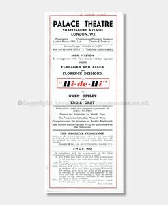 1943-hi-de-hi-palace-theatre-cg17161940-1