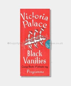 1941-black-vanities-palace-theatre-cg5161940-1