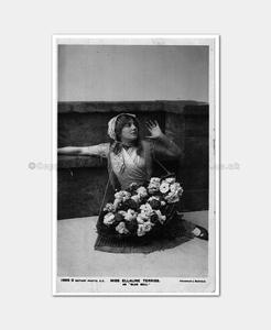 ellaline-terriss-pcet001-1901-1