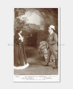 1906-violet-vanbrugh-pcvvh003-1