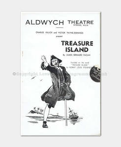 1936-treasure-island-aldwych-6341930-1